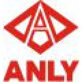 ANLY ELECTRONICS