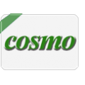 COSMO Electronics Corp.