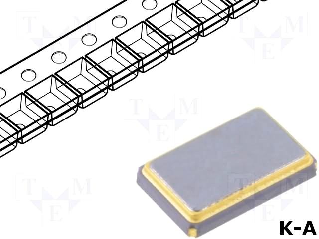 14.3181M-CFPX104