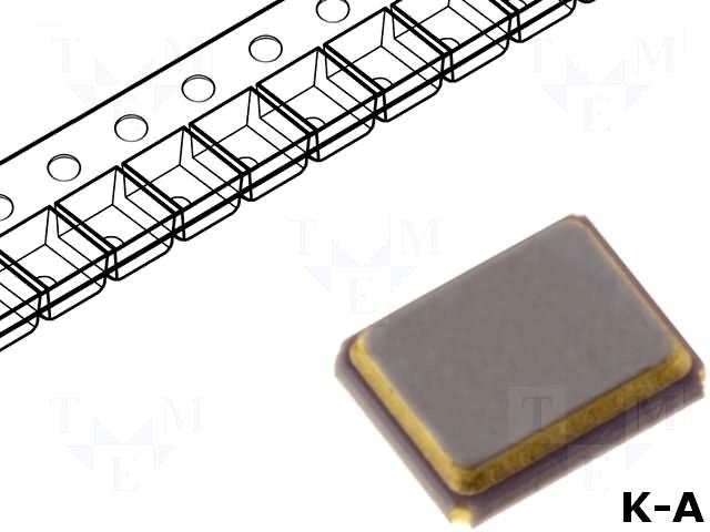 14.3181M-CFPX180