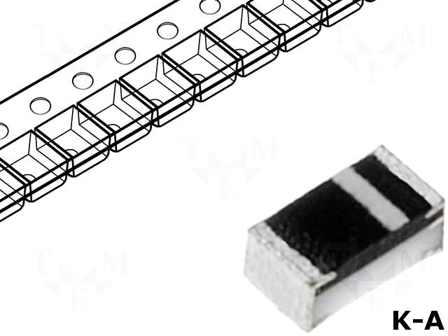 1N4148-0603