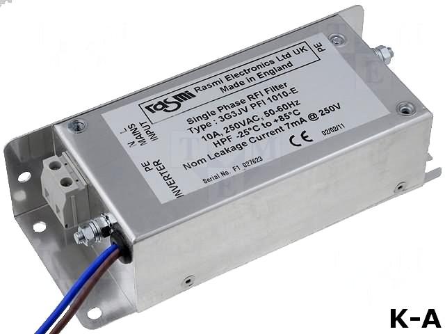 3G3JV-PFI-1010E