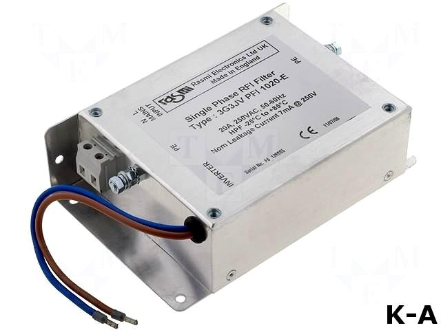 3G3JV-PFI1020-E