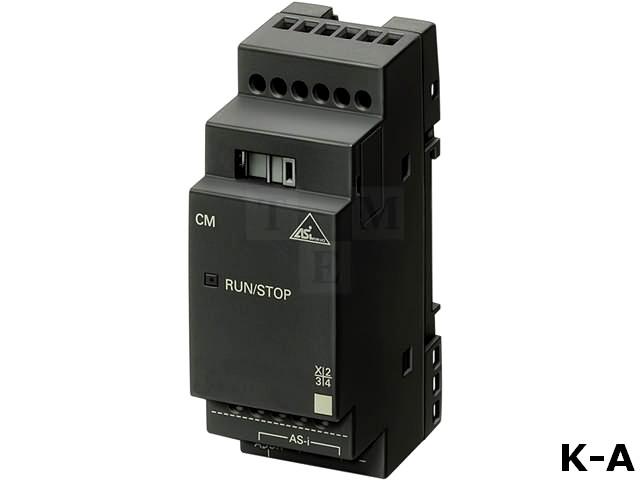 3RK1400-0CE10
