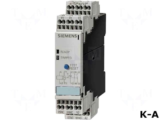 3RN1010-2BM00