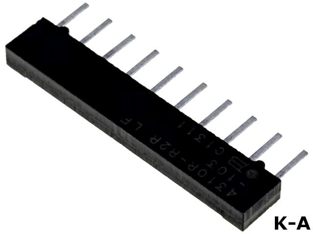 4310R-R2R-103LF