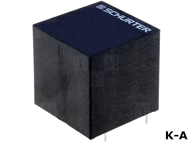 5500.2003