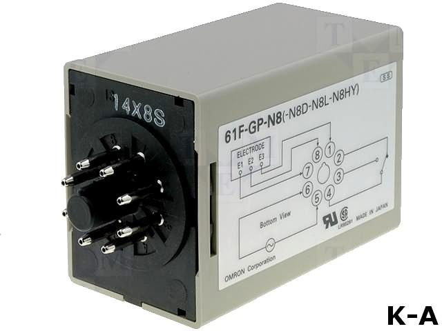 61F-GP-N8
