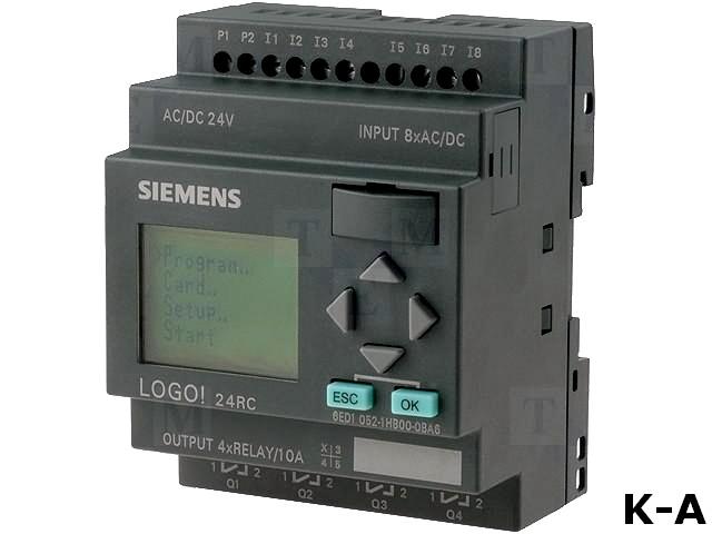6ED1052-1HB00