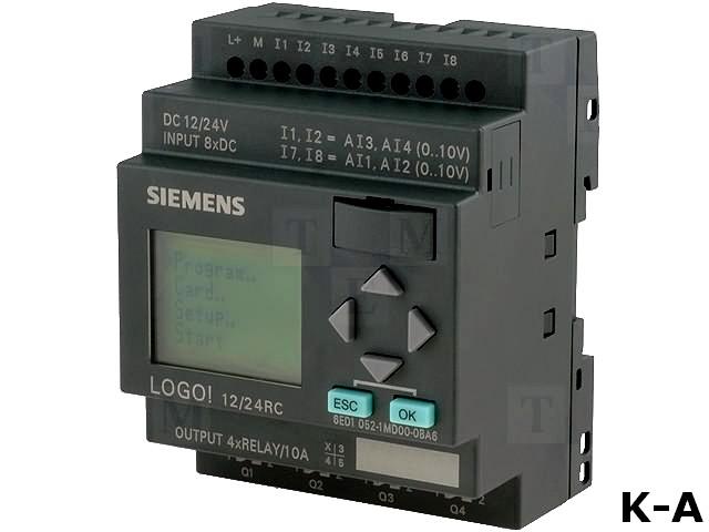 6ED1052-1MD00