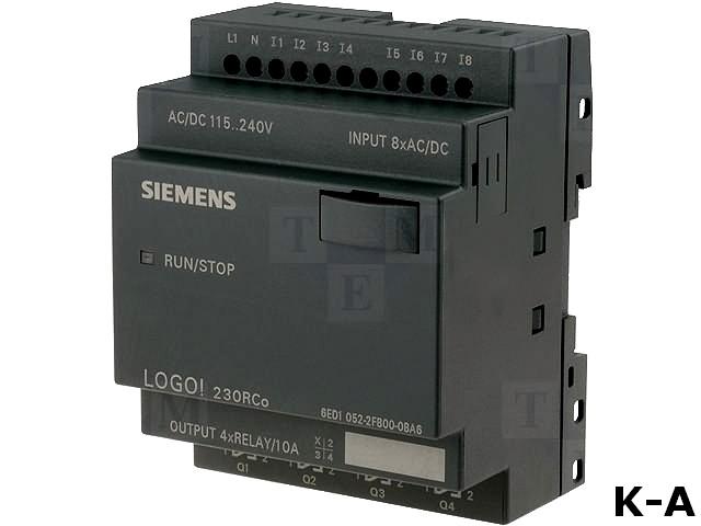 6ED1052-2FB00