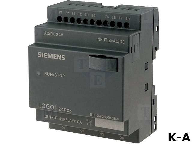 6ED1052-2HB00