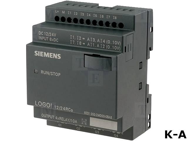 6ED1052-2MD00