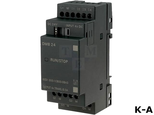 6ED1055-1CB00