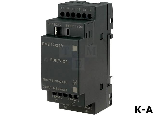 6ED1055-1MB00