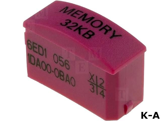6ED1056-1DA00