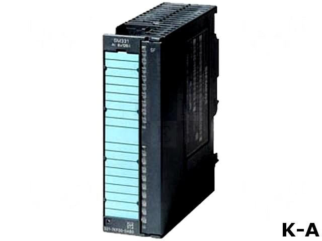 6ES7-331-7KB02