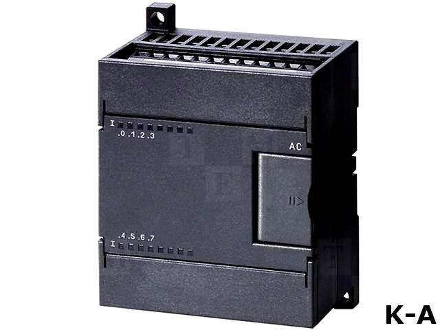 6ES7221-1EF22