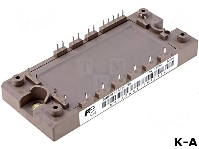 7MBR15SA-120-50