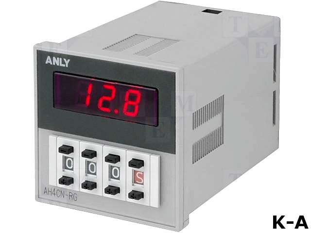 A-AH4CN-RG-230V