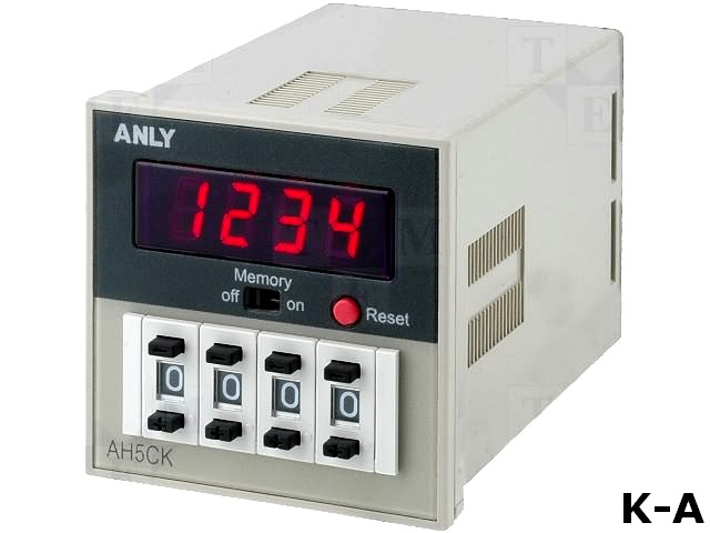 A-AH5CK-100-240