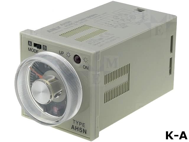 A-AH5N-24/230