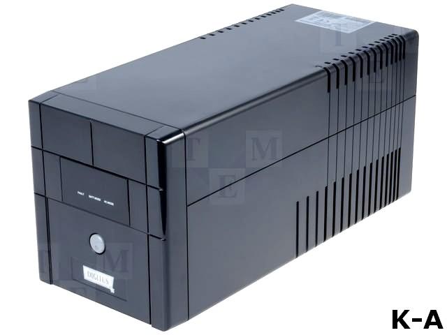 A-DN-170014-1