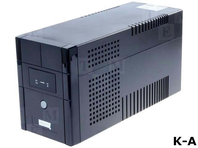 A-DN-170015-1