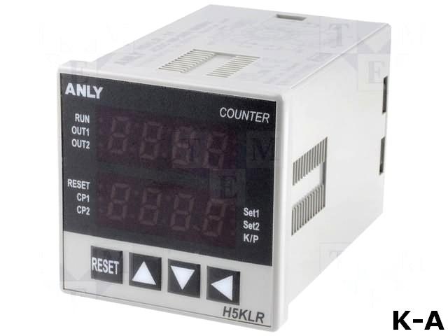 A-H5KLR-11-230