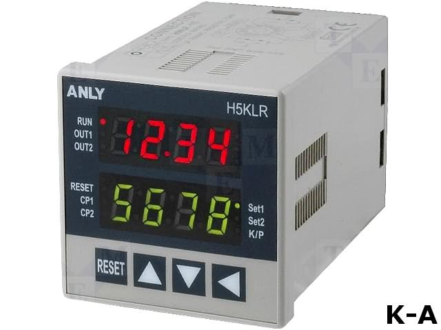 A-H5KLR-11I-230