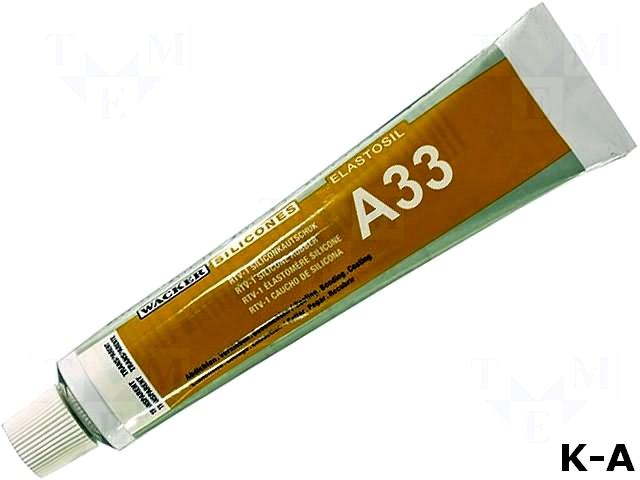 A33-90ML