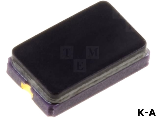 ABM3-33.000MHZ-B2