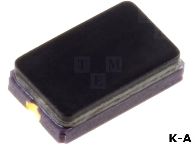 ABM3-40.000MHZ-B2