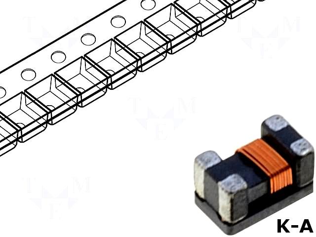 ACM2012-900-2P-T