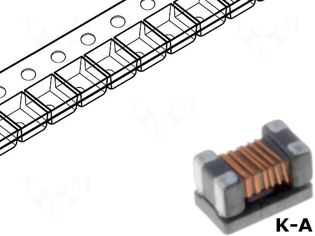 ACM2012D-900-2P-T