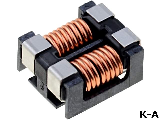 ACM7060-701-2PL-TL