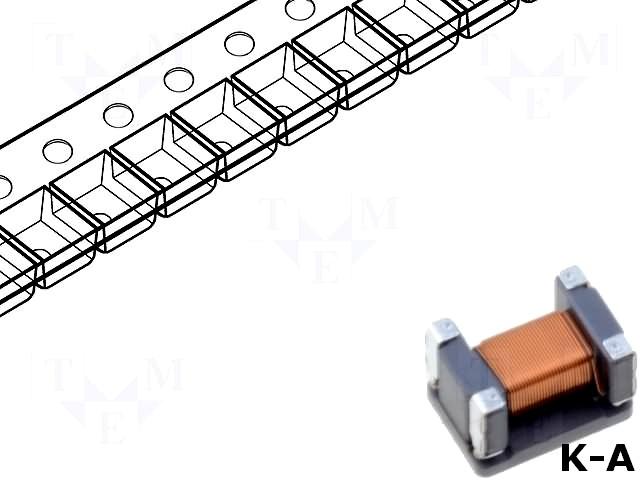 ACT45B-510-2P-TL00