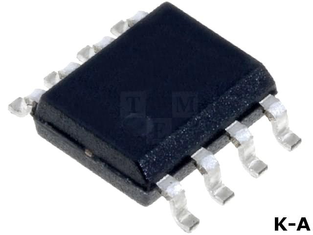 AD680AR