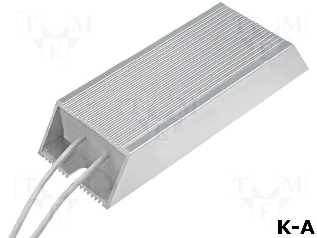 AL200W-100R