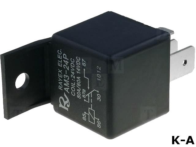 AM3-24CF