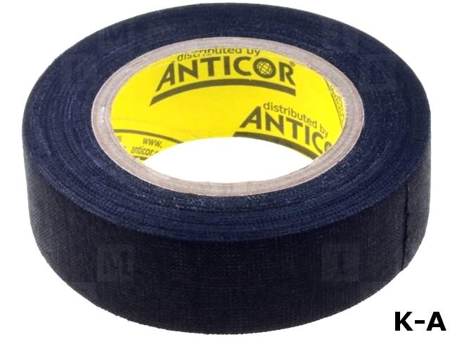 ANC-160-19-10M