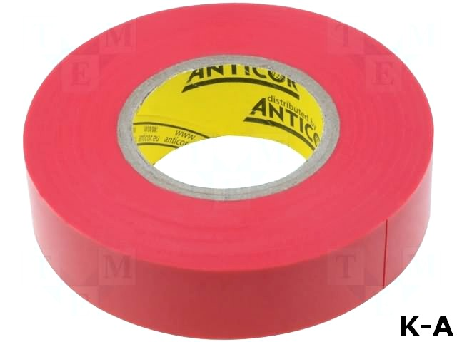 ANC-202-19-20RD