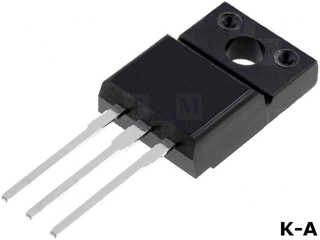 AP20N15GI-HF-3TB