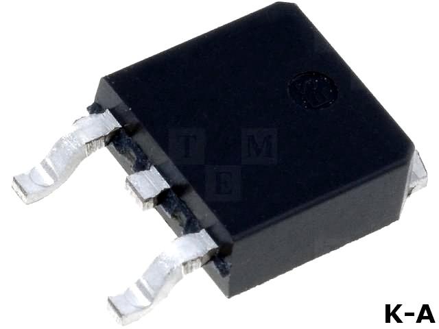 AP20P02GH-HF-3TR