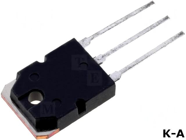 AP30G120SW-HF-3TB