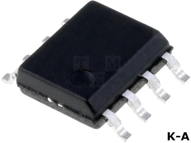 AP4800CGM-HF-3TR