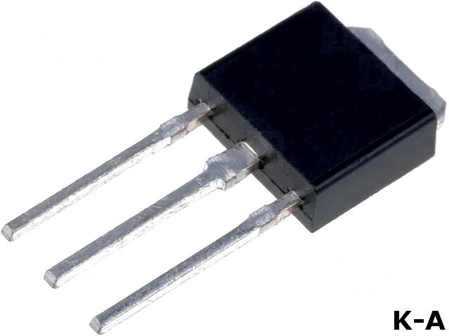 AP70T03GJ-HF-3TB
