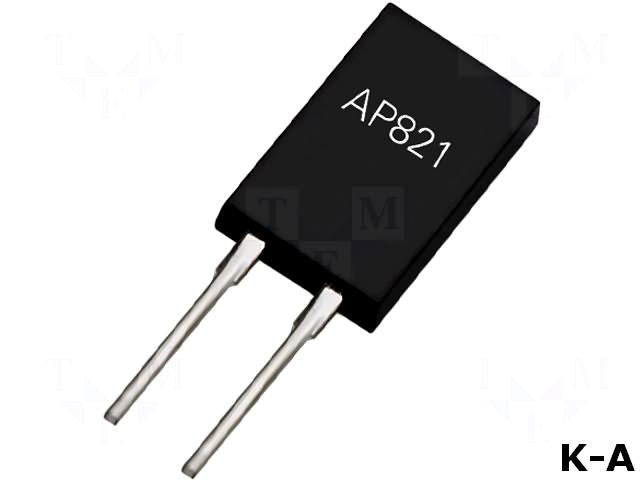 AP821-0R1J