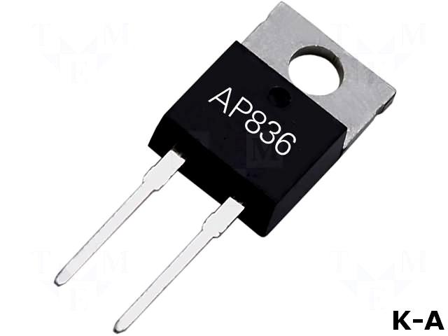 AP836-1RJ