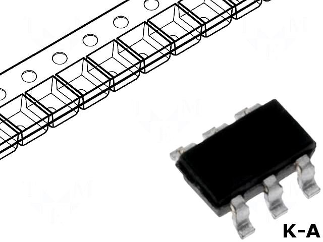 APE8901Y-HF-3
